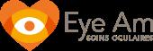 Logo EyeAm