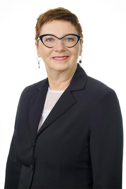 eyeam-CaroleLague