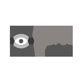 logo Je suis citadin et j'aime qu'on reconnaisse mon bon goût