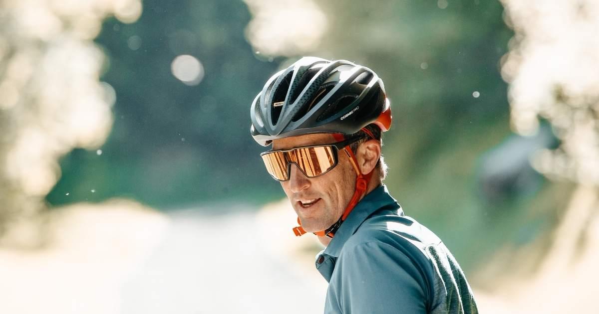 Des lunettes sportives adaptées à votre discipline
